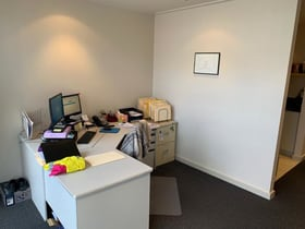 Offices commercial property for sale at Unit 21/640 Geelong Road Brooklyn VIC 3012