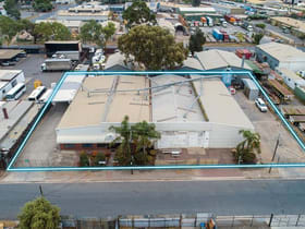 Industrial / Warehouse commercial property for lease at 10-14 Clyde Street Wingfield SA 5013