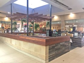 Shop & Retail commercial property for sale at Unit 9, 33 Bougainville Street Griffith ACT 2603
