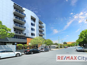 Medical / Consulting commercial property for sale at 18/50 - 56 Sanders Street Upper Mount Gravatt QLD 4122