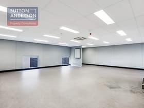 Offices commercial property for sale at Unit 3/6-8 Herbert Street St Leonards NSW 2065