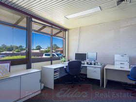 Offices commercial property for sale at Lot 2624 Wittenoom Street Collie WA 6225