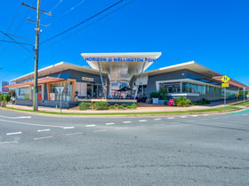 Retail commercial property for sale at 677 - 685 Old Cleveland Road East Wellington Point QLD 4160