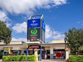 Shop & Retail commercial property for sale at 49-65 Macquarie Street Dubbo NSW 2830
