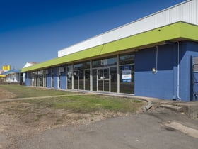 Factory, Warehouse & Industrial commercial property for sale at 60 Albatross Street Winnellie NT 0820