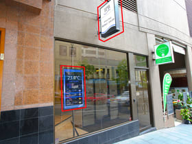 Offices commercial property for sale at 37 King Street Sydney NSW 2000
