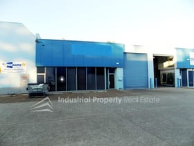 Offices commercial property for sale at Smithfield NSW 2164