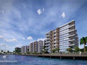 Development / Land commercial property for sale at Lot 3820 Aqua Street Newport QLD 4020