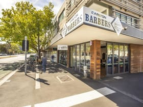 Retail commercial property sold at 138A Rathdowne Street Carlton VIC 3053