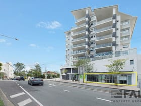 Offices commercial property for lease at Suite  101a/167 Coonan Street Indooroopilly QLD 4068