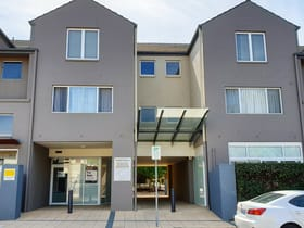 Offices commercial property for sale at 62/56 Bluebell Street O'connor ACT 2602