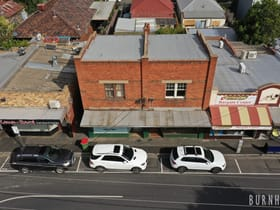 Development / Land commercial property for sale at 5-7 Anderson Street Yarraville VIC 3013