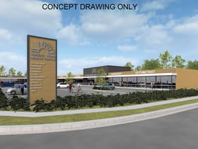 Medical / Consulting commercial property for sale at 2 Stone Court Kingston QLD 4114