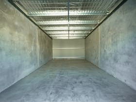 Industrial / Warehouse commercial property for sale at 19/82 Merkel Street Thurgoona NSW 2640