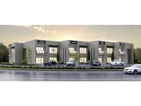 Offices commercial property for sale at 75 Sawmill Circuit Hume ACT 2620