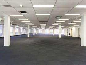 Retail commercial property for lease at Levels 1 & 2/40 Corinna Street Phillip ACT 2606