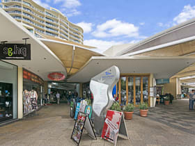 Retail commercial property for lease at Shop 8/121 Mooloolaba Esplanade Mooloolaba QLD 4557