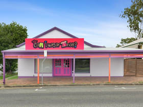 Offices commercial property for lease at 145 Berserker Street Berserker QLD 4701