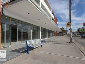 Offices commercial property for sale at Retail Units/884 Canterbury Road Roselands NSW 2196
