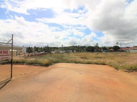 Development / Land commercial property for sale at 9 Freighter Avenue Wilsonton QLD 4350