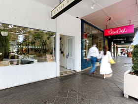 Retail commercial property for sale at 94A Oxford Street Paddington NSW 2021