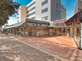 Offices commercial property for sale at Suite 4 +/20 Bungan Street Mona Vale NSW 2103
