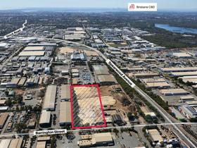 Development / Land commercial property for sale at 200 Barrington Street Bibra Lake WA 6163