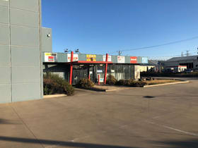 Retail commercial property for sale at Laverton North VIC 3026