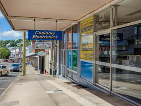 Shop & Retail commercial property for lease at 220 Mary Street Gympie QLD 4570
