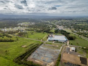 Development / Land commercial property for sale at Lot 2 Roches Road Withcott QLD 4352