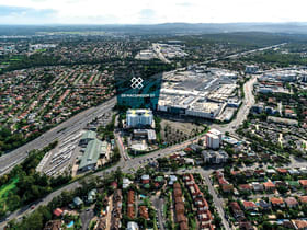 Medical / Consulting commercial property for sale at 28 MacGregor Street Upper Mount Gravatt QLD 4122