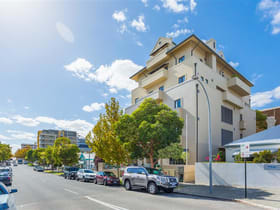 Offices commercial property for sale at 4/32 Outram Street West Perth WA 6005