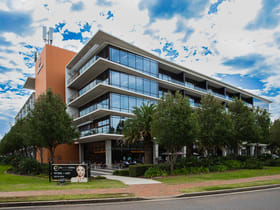 Offices commercial property for lease at Multiple Units/29-31 Lexington Drive Bella Vista NSW 2153