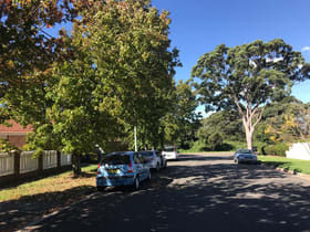 Development / Land commercial property for sale at Frenchs Forest NSW 2086