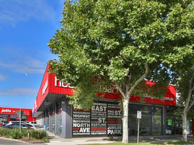 Offices commercial property for sale at 8/74-82 MAROONDAH HWY Ringwood VIC 3134