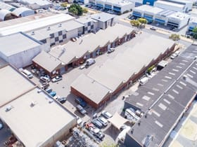 Industrial / Warehouse commercial property for sale at 96 President Street Welshpool WA 6106