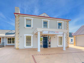 Medical / Consulting commercial property for lease at 4/21 Elizabeth Street Camden NSW 2570