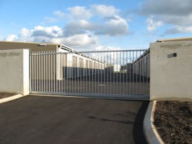 Industrial / Warehouse commercial property for sale at 10/11 Marchant Street Davenport WA 6230