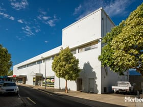 Offices commercial property for sale at 43 COMMERCIAL STREET WEST Mount Gambier SA 5290