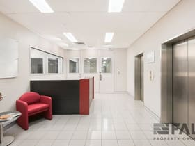 Medical / Consulting commercial property for sale at 113 Wickham Terrace Spring Hill QLD 4000