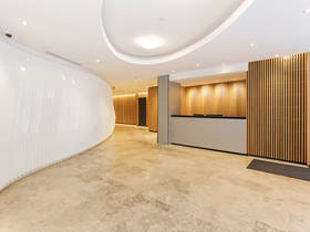 Offices commercial property for sale at 601/37 Bligh Street Sydney NSW 2000