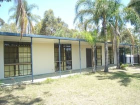 Other commercial property for sale at 156 Whiting Street Labrador QLD 4215