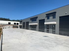 Industrial / Warehouse commercial property for sale at 9 Prosperity Close Morisset NSW 2264