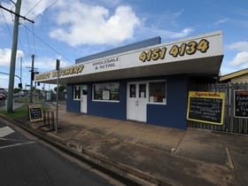 Retail commercial property for sale at 74 Princess Street Bundaberg East QLD 4670