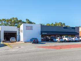 Industrial / Warehouse commercial property for sale at 41 Sarich Court Osborne Park WA 6017
