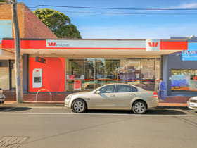 Retail commercial property for sale at 16-18 East Concourse Beaumaris VIC 3193