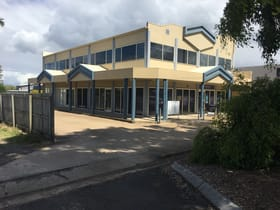 Offices commercial property for sale at 22 Woongarra Bundaberg Central QLD 4670
