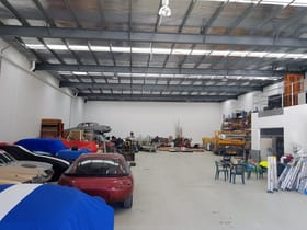 Showrooms / Bulky Goods commercial property for sale at Epping VIC 3076