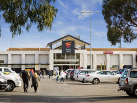 Retail commercial property for sale at Corio Central Corio VIC 3214