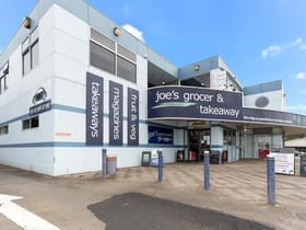Retail commercial property for sale at 401, 403-405 West Tamar Highway Riverside TAS 7250